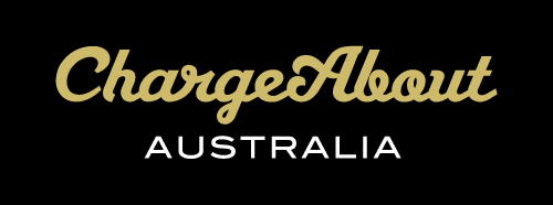 ChargeAbout Australia